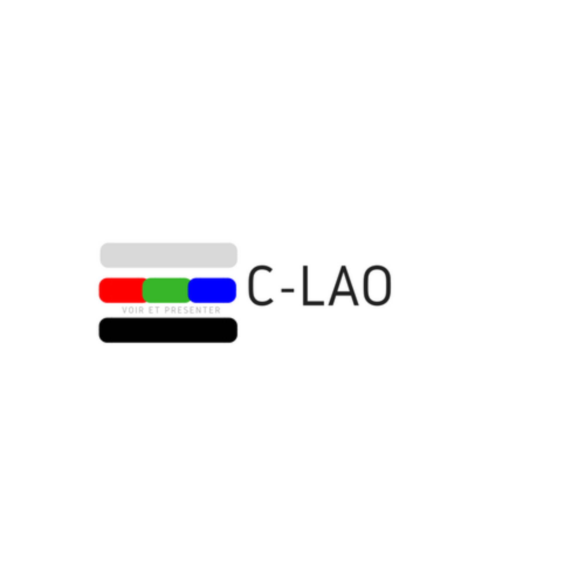 C-Lao